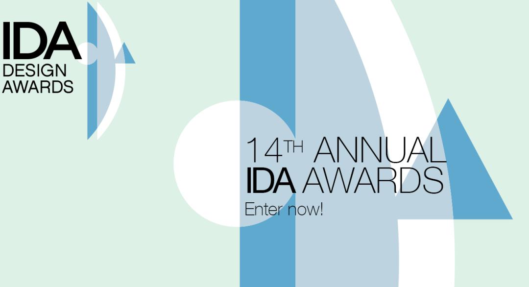 恭喜莱佛士学生荣获2020美国IDA国际设计奖